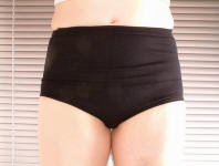 adult school gym knickers just �6.99