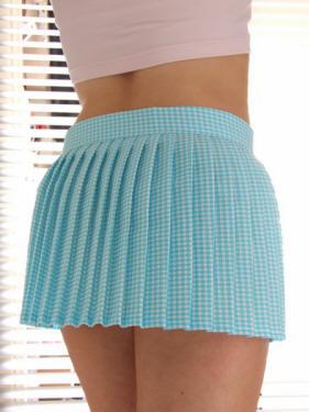 Sports Aqua Gym Skirt